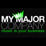 My-Major-Company-23